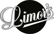 Limor's